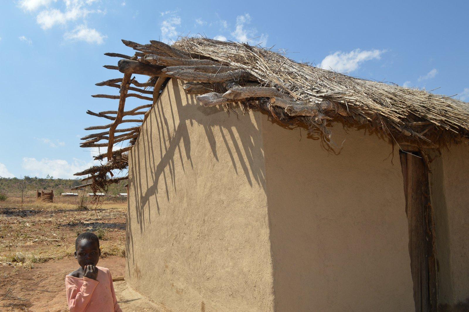 Chilambo, Nzimba (41).JPG