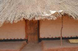 Kabomolo, Chitipa (35).JPG