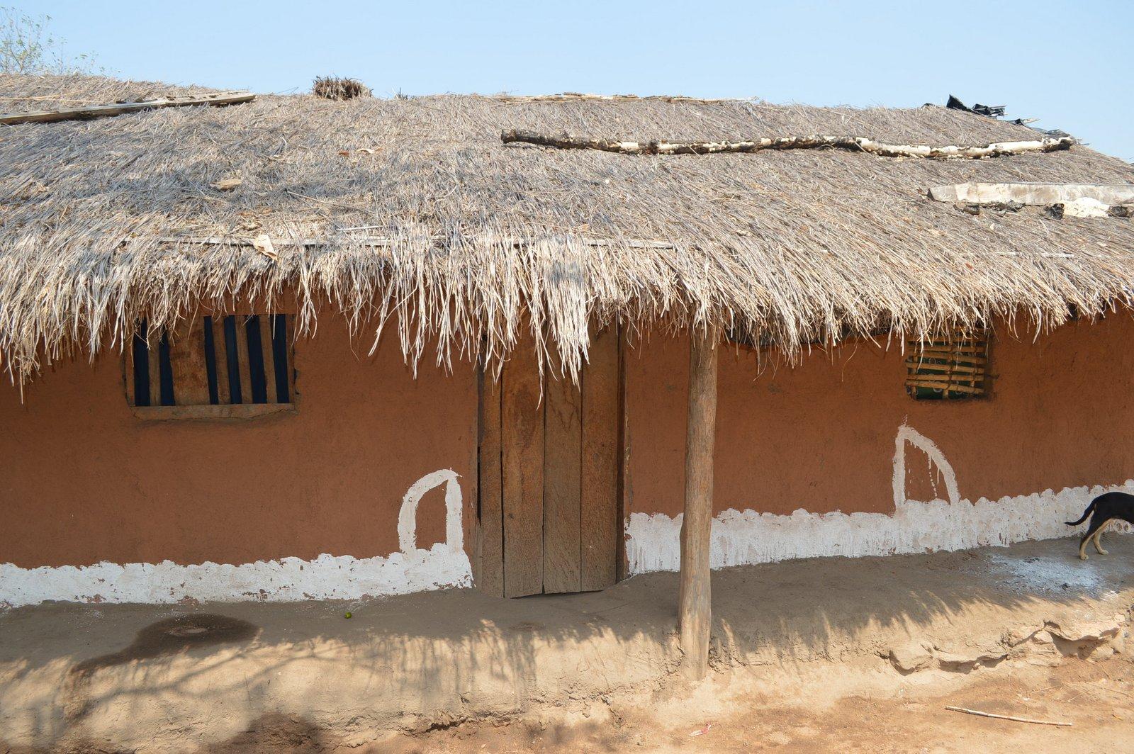 Chimombo, Karonga (2).JPG