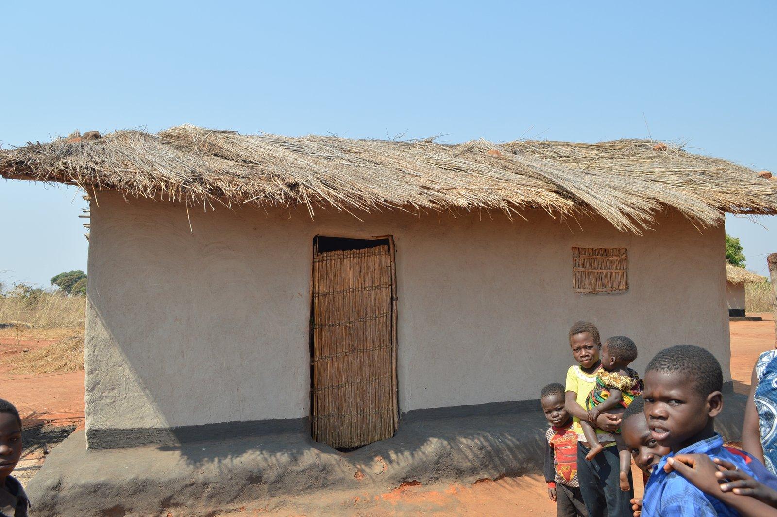 Nsanga, Kasungu (39).JPG