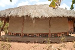 Kabomolo, Chitipa (22).JPG