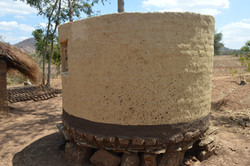 Mazengela, Lilongwe (6).JPG