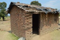 Chibwe, Karonga (33).JPG