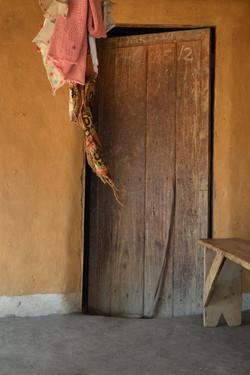 Chitungulu, Nkhata Bay (3).JPG