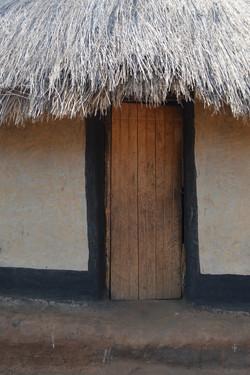 Chigwiti, Salima (8).JPG