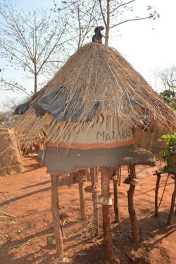 M' buka, Kasungu (12).JPG