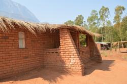 Mwanga, Mulanje (2).JPG