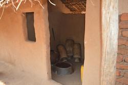 Kadwazi, Machinga (12).JPG