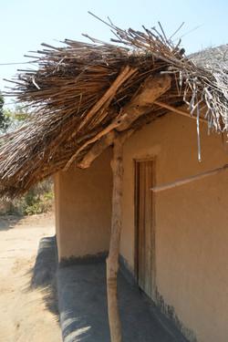 Nyemba, Kasungu (3).JPG