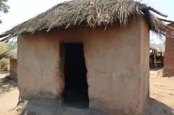 Malata, Kasungu (7).JPG