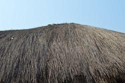 Chigwiti, Salima (4).JPG