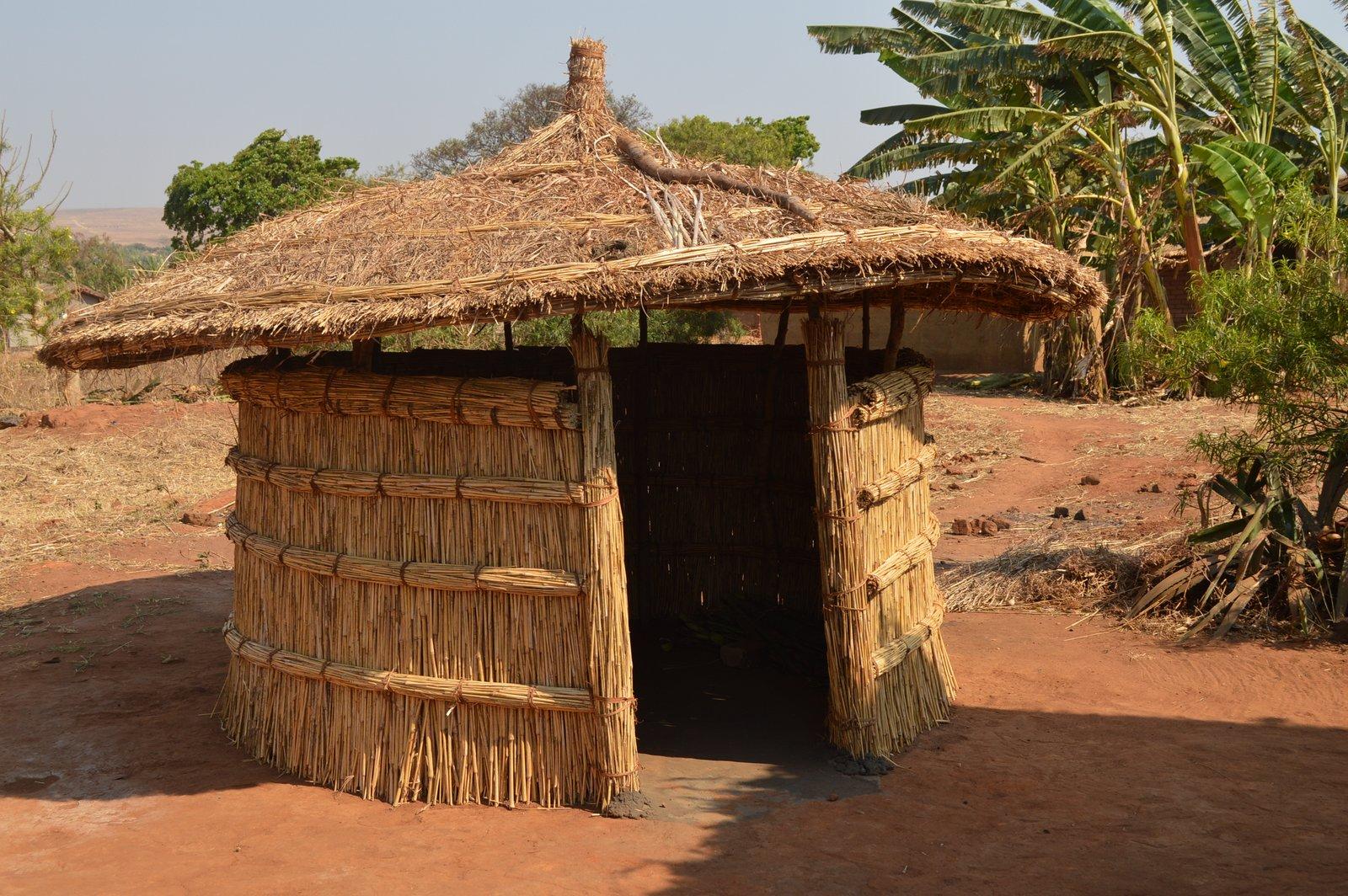 Nqhondowe, Kasungu (1).JPG