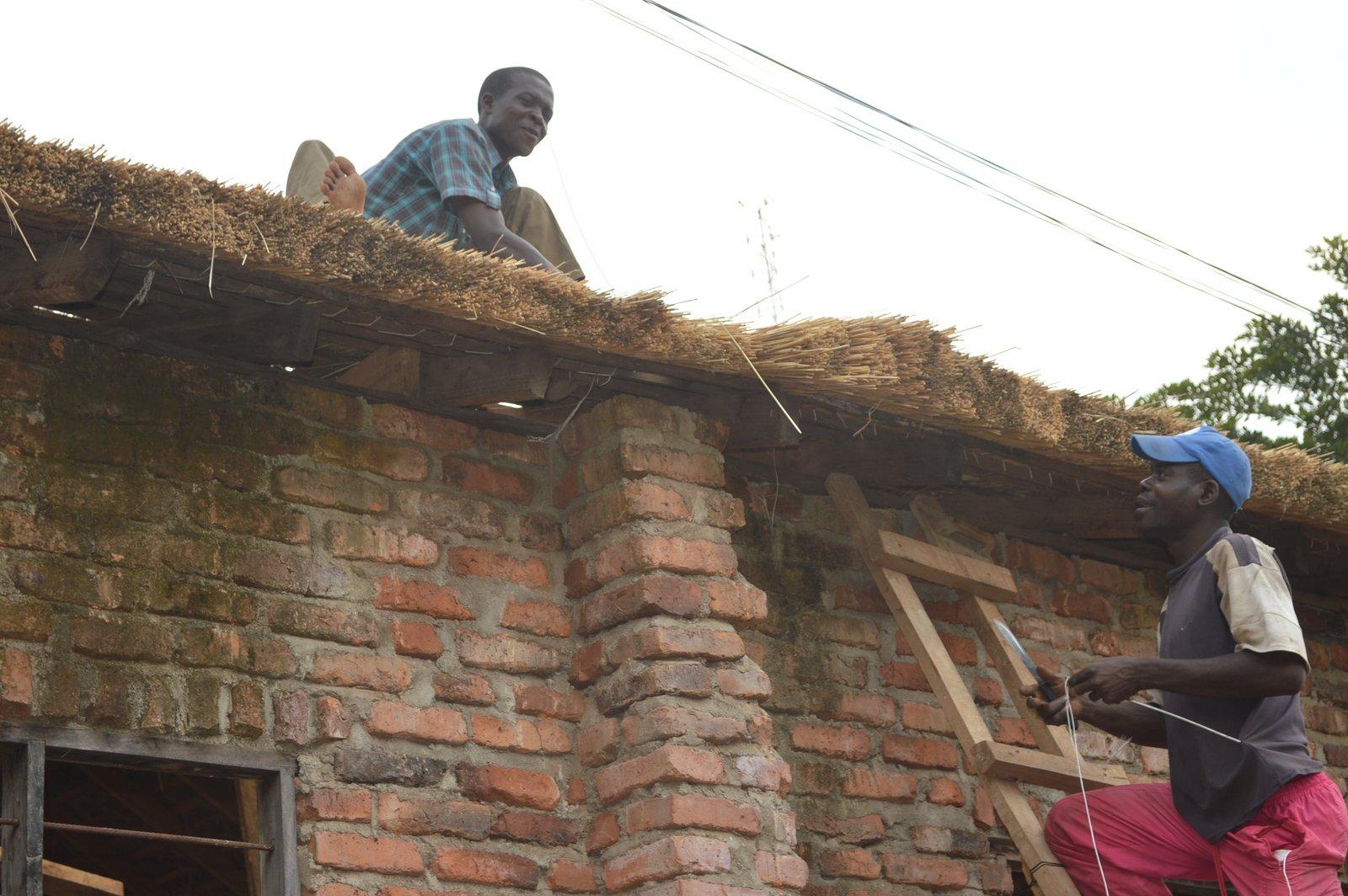 Sifukwe, Karonga (6).JPG