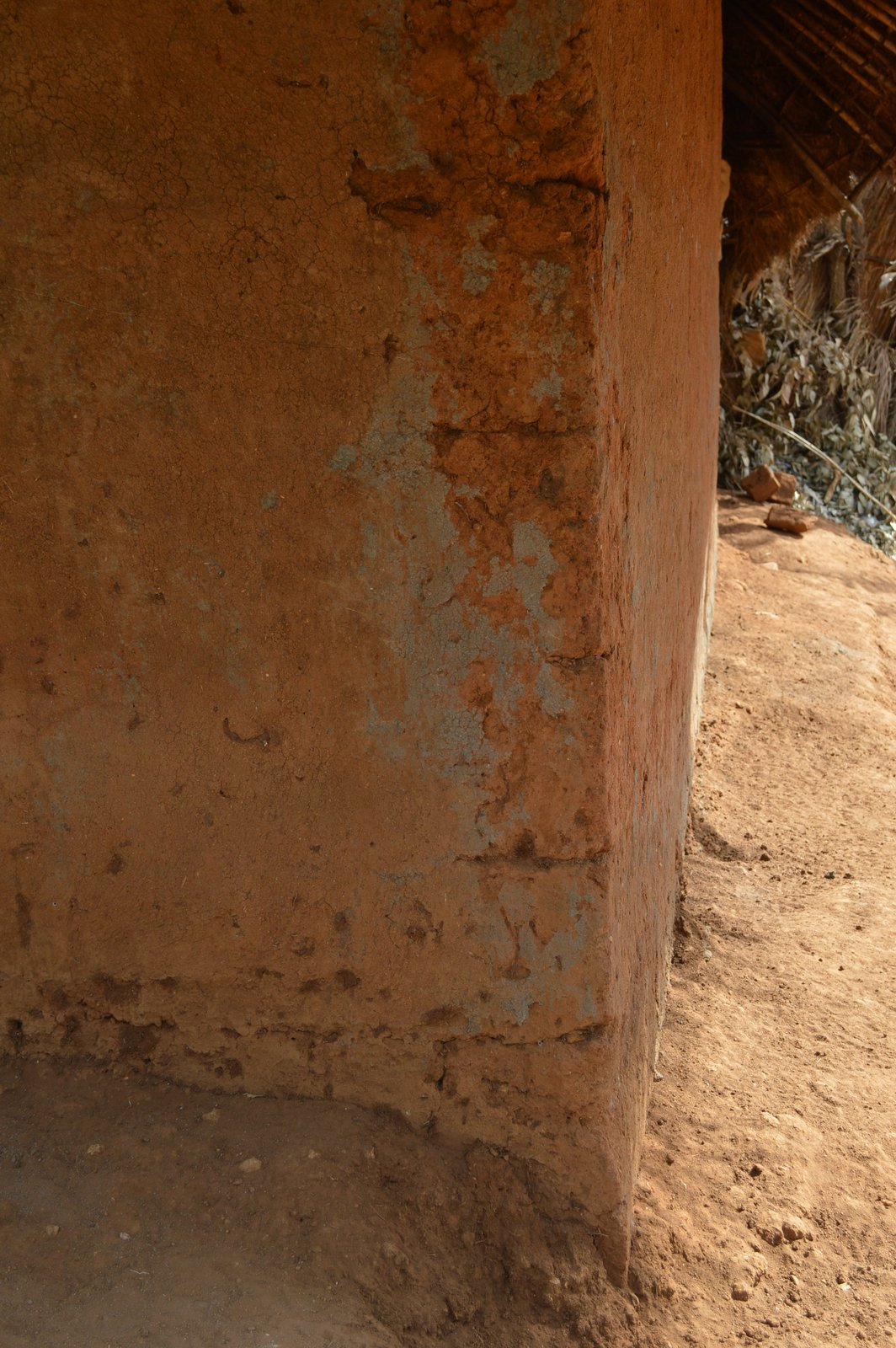 Mbambake, Dedza (46).JPG