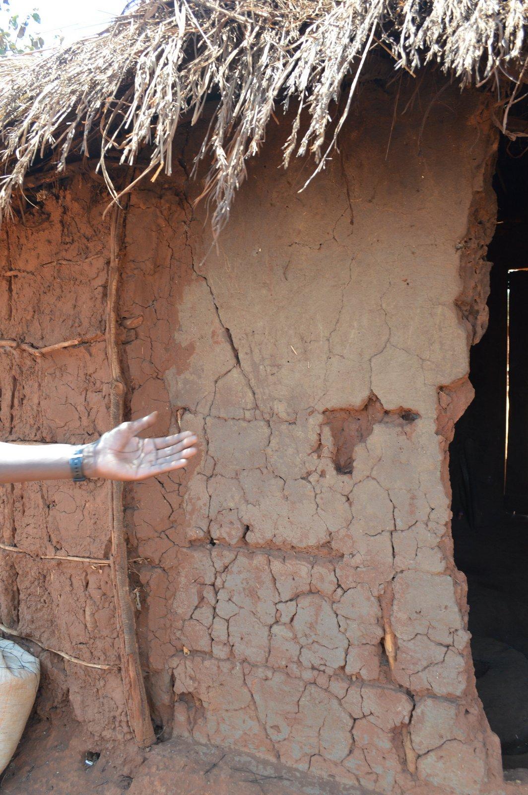 Nyoroka, Nzimba (34).JPG