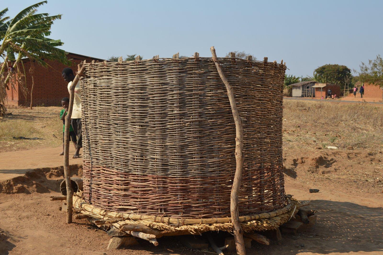 Mikute, Kasungu (5).JPG