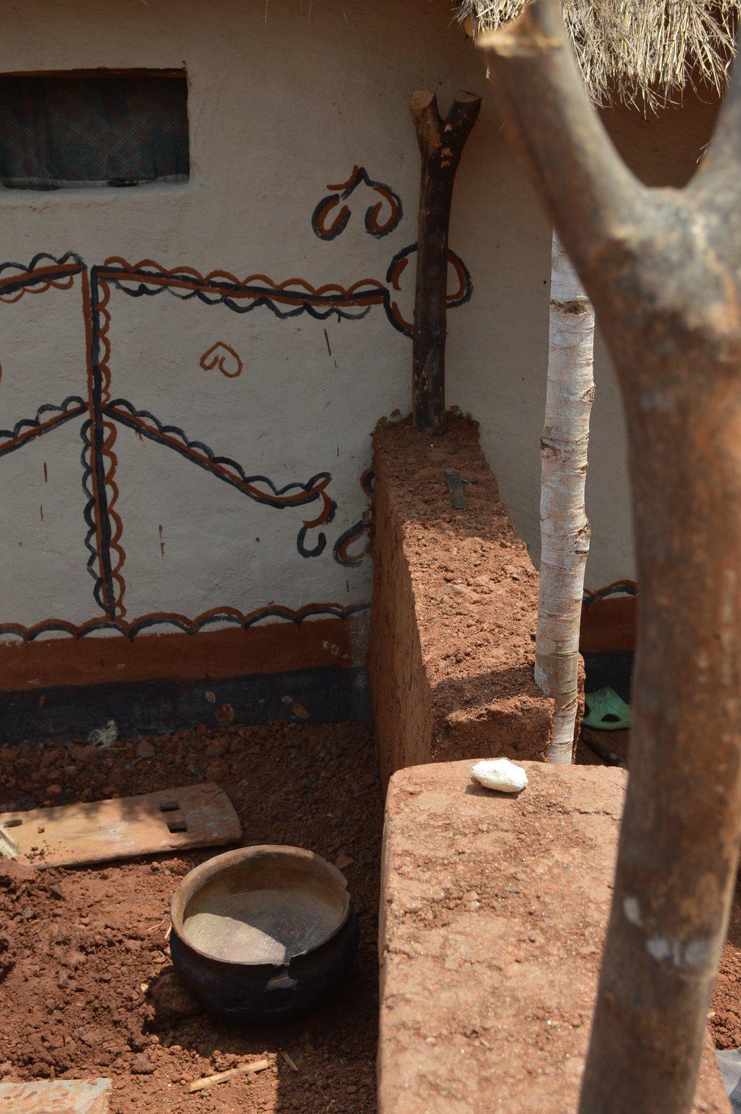Mwamkenja, Chitipa (day 17) (24).JPG