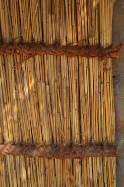 Safi, Kasungu (13).JPG