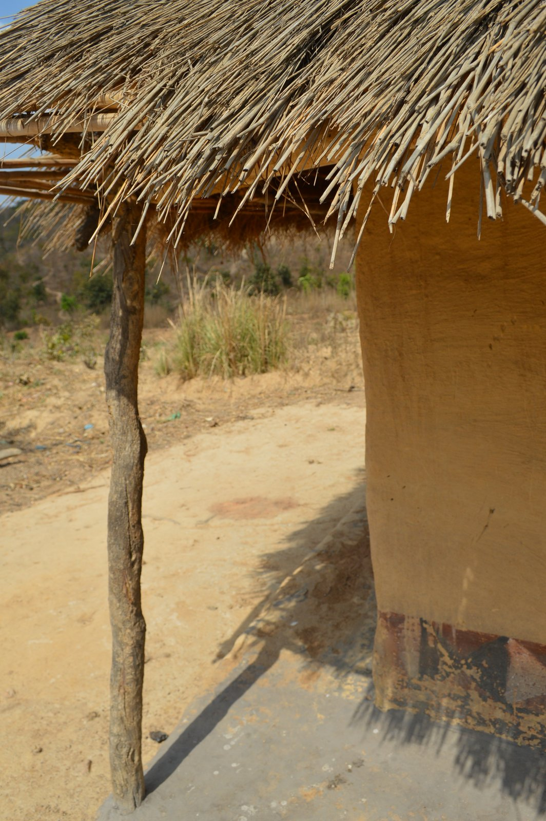 Chakhutupa, Chitipa (6).JPG