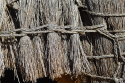 Swaziland Cultural village www.swazilandarchitecture (5).JPG