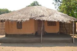 Chikoto, Salima (1).JPG