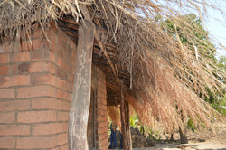 Kambewa, Mulanje (50).JPG