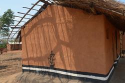 Chinseu, Salima (13).JPG