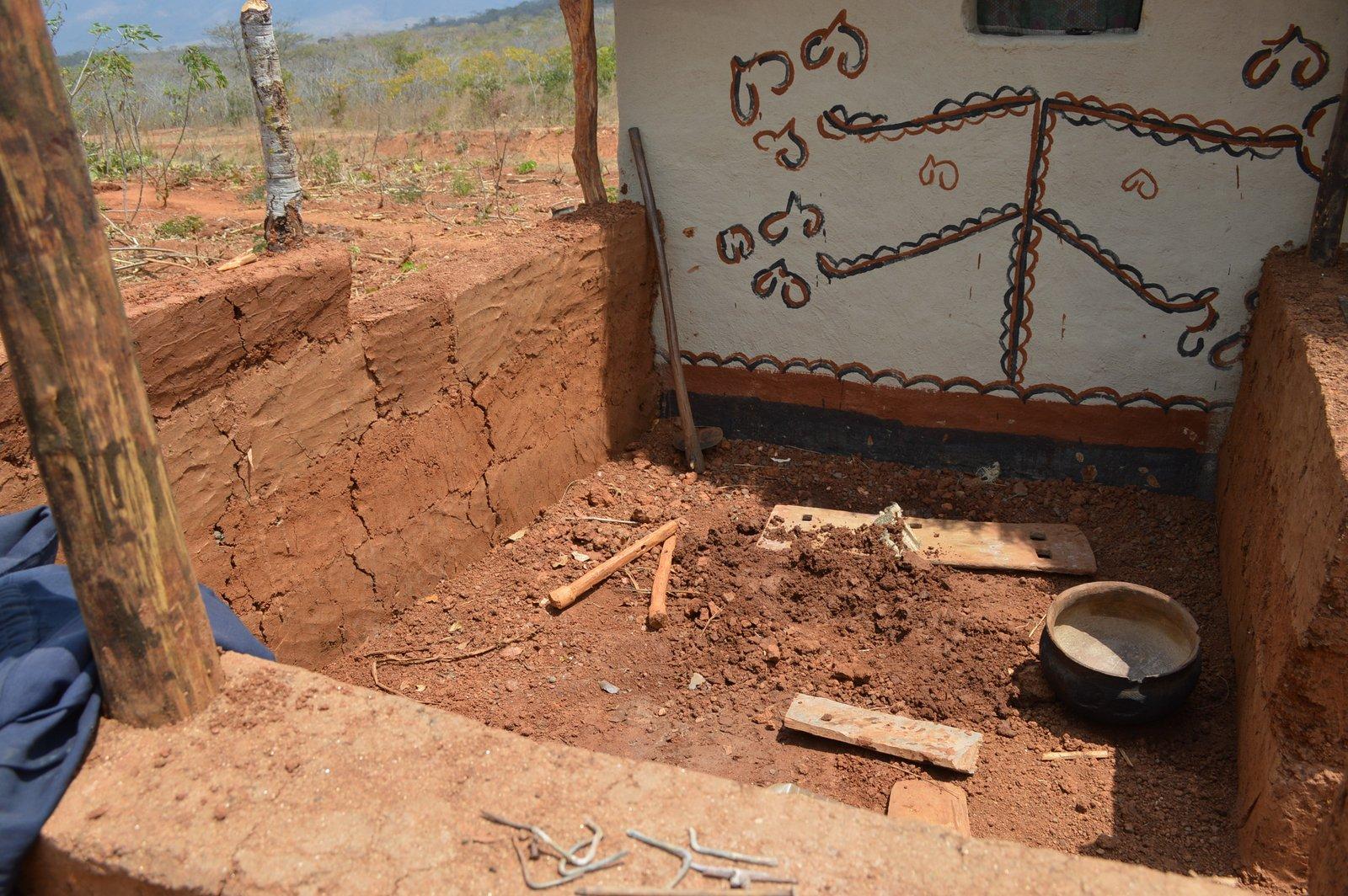 Mwamkenja, Chitipa (day 17) (25).JPG