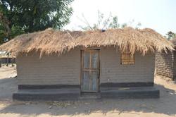 Maganga, Dowa (3).JPG