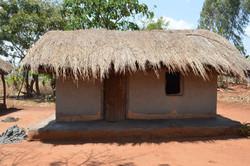 Mwantothera, Nzimba (37).JPG