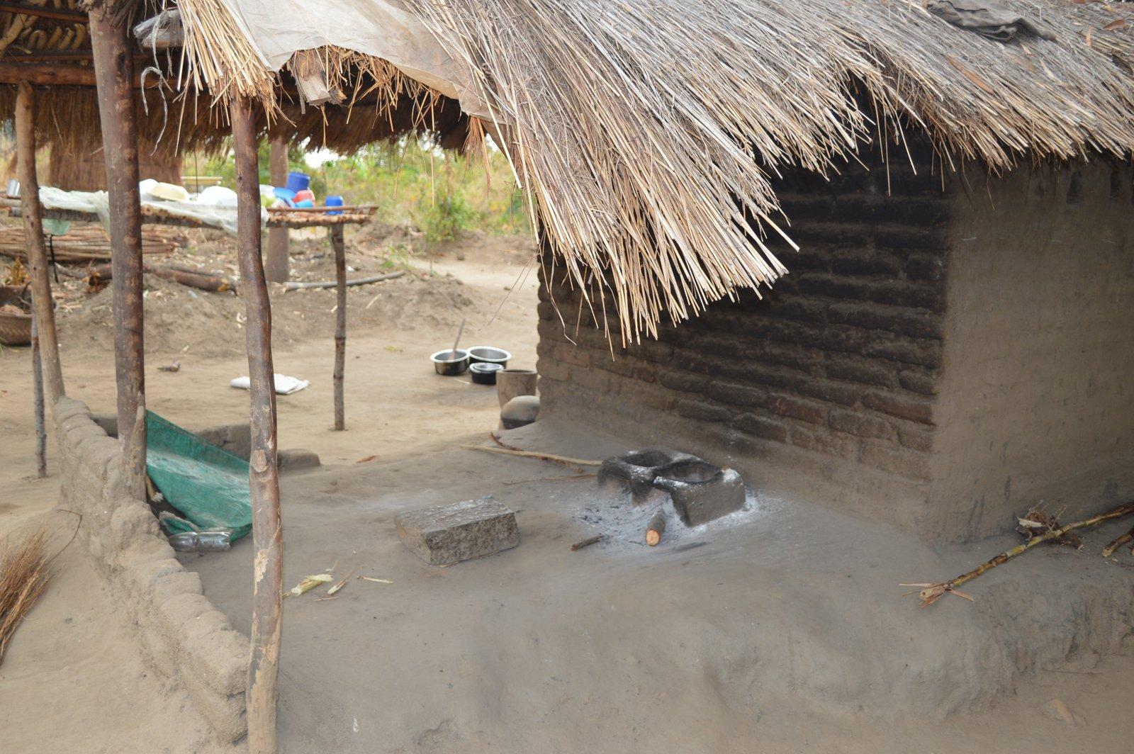 Chikasima, Nkhata Bay (15).JPG