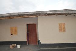 Bisani, Nkhata Bay (2).JPG
