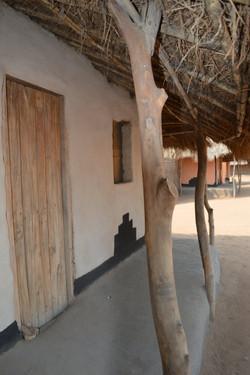 Malaza, Salima (9).JPG