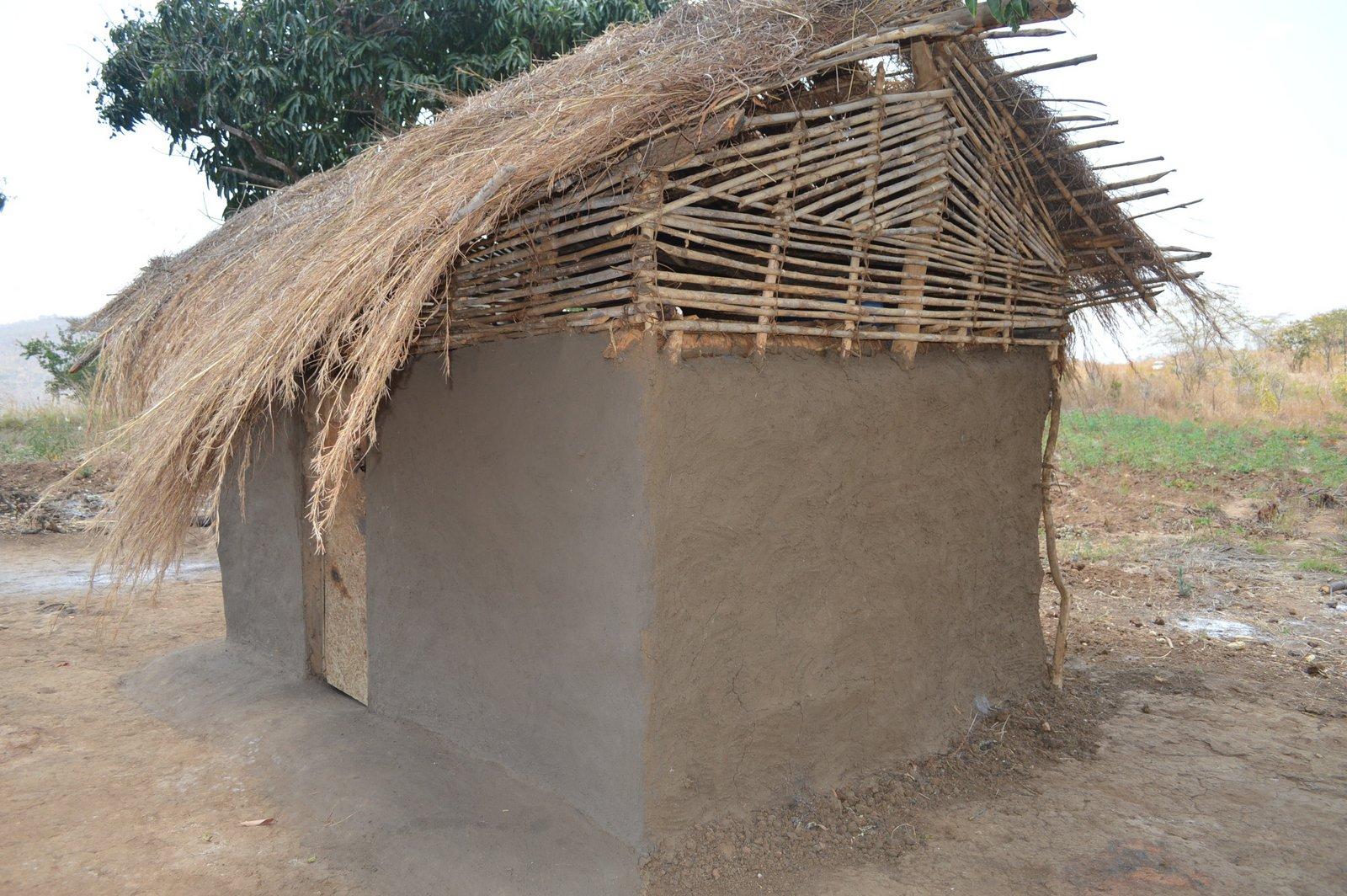 Simwenya, Chitipa (13).JPG