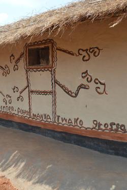 Mwamkenja, Chitipa (day 17) (7).JPG