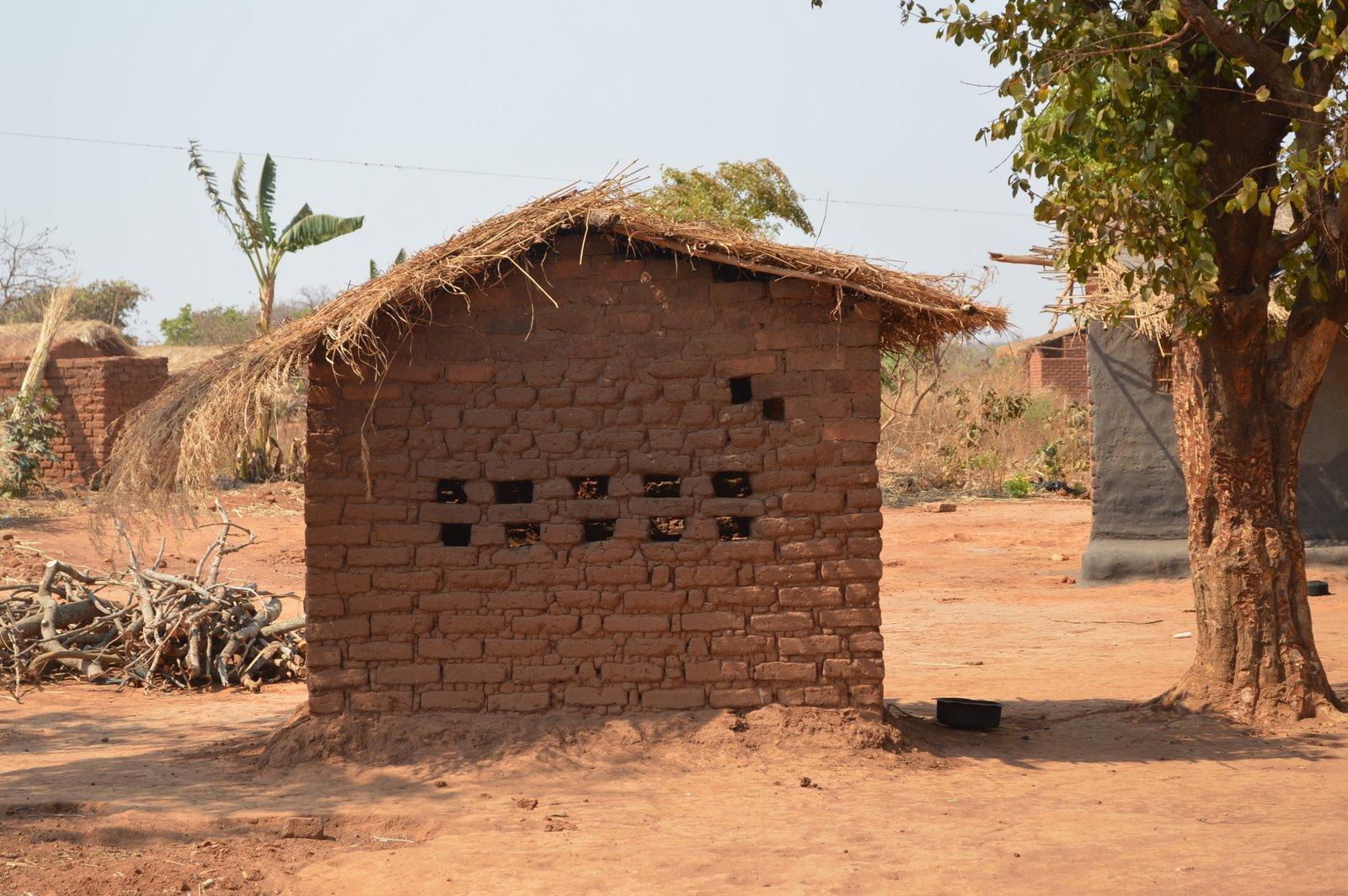 Thoja, Nchinji (7).JPG