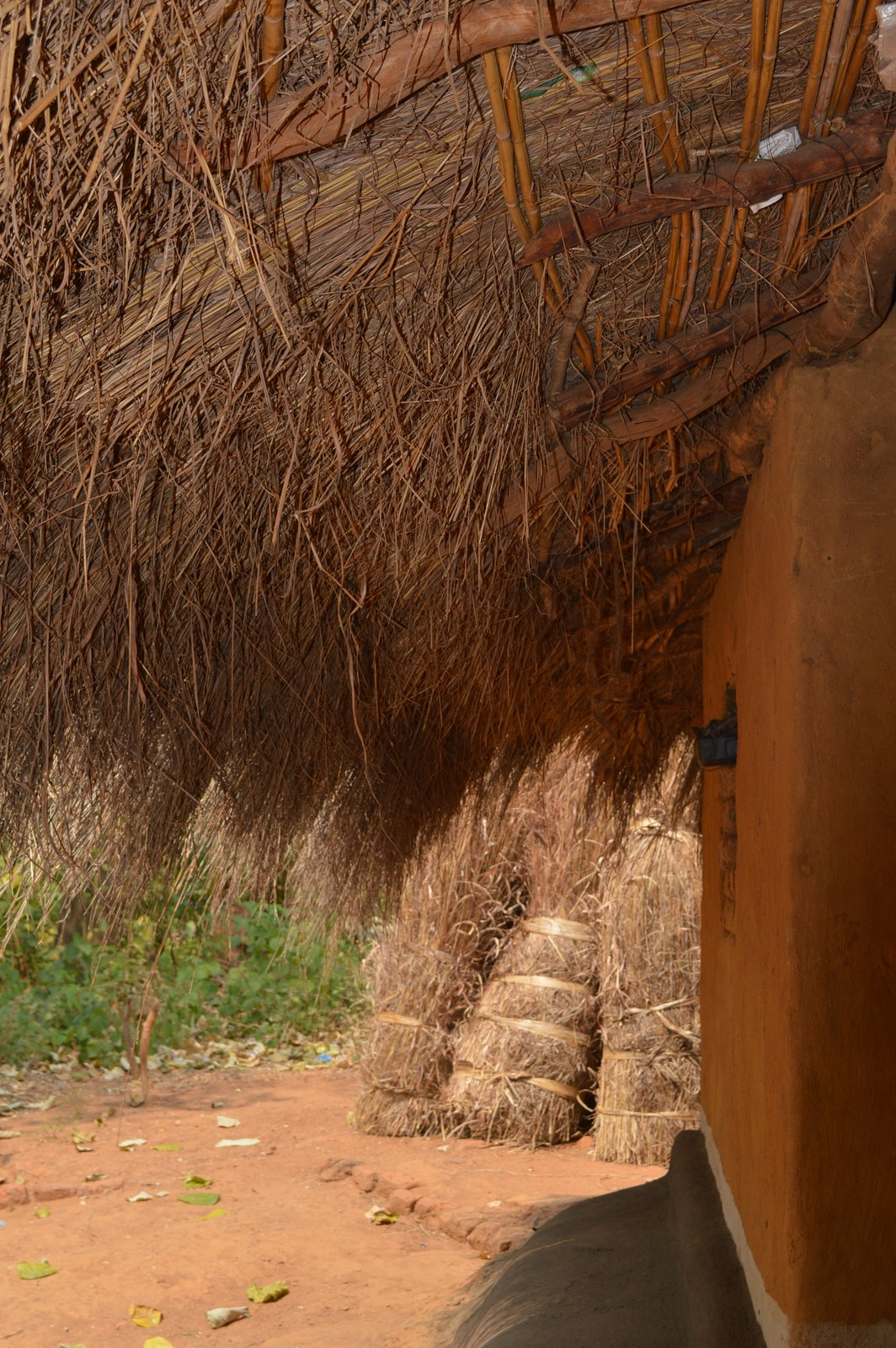 Chitungulu, Nkhata Bay (6).JPG