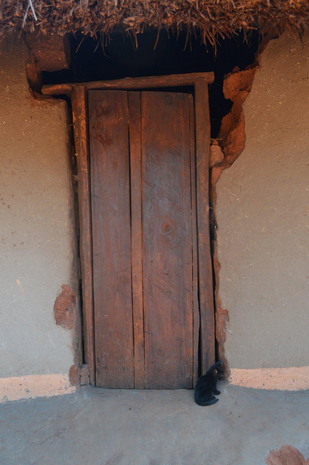 Mwantothera, Nzimba (52).JPG