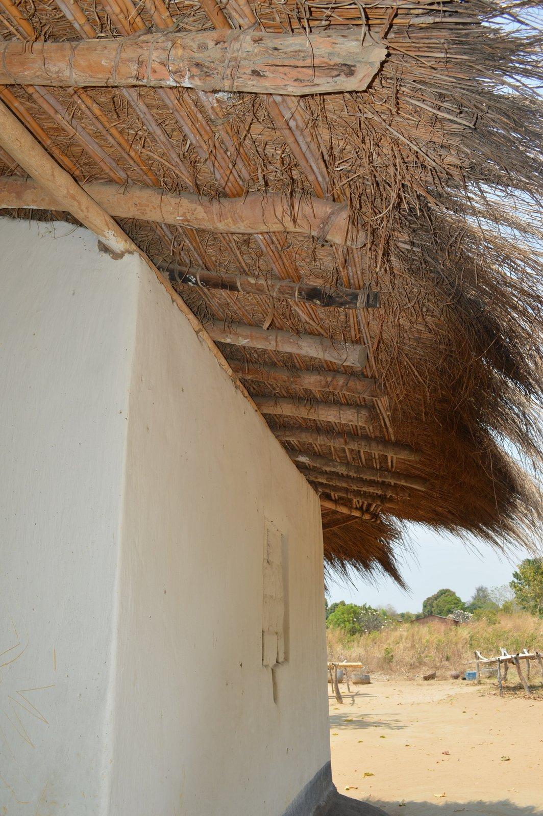 Maganga, Nkhata Bay (4).JPG
