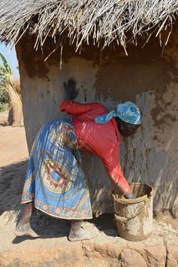Chisi, Nzimba (13).JPG