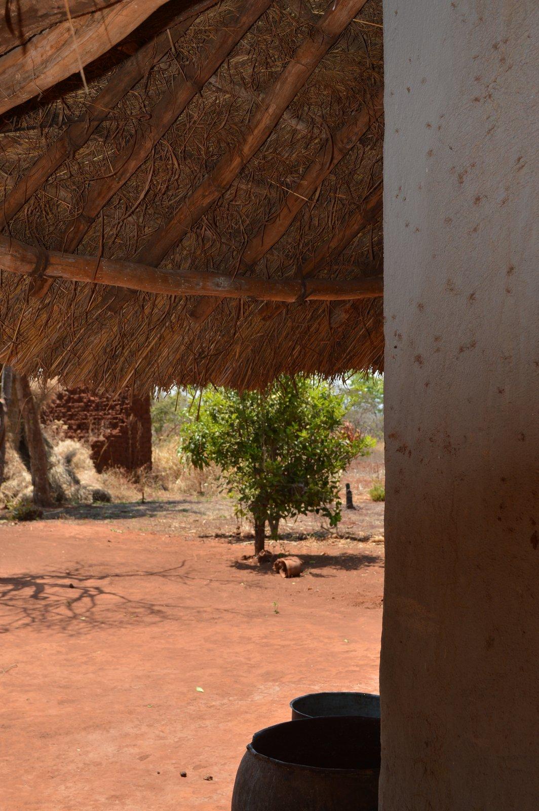Mwantothera, Nzimba (7).JPG