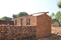 Kambewa, Mulanje (27).JPG