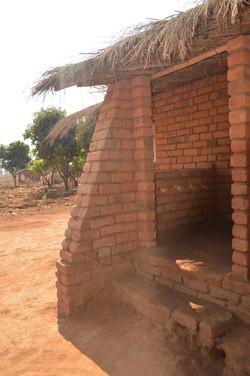 Mwanga, Mulanje (16).JPG