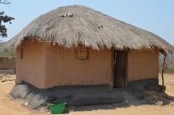 Uliwa, Kasungu (21).JPG