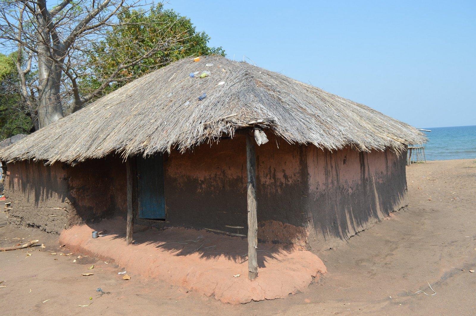 Mwamwiyo, Karonga (7).JPG