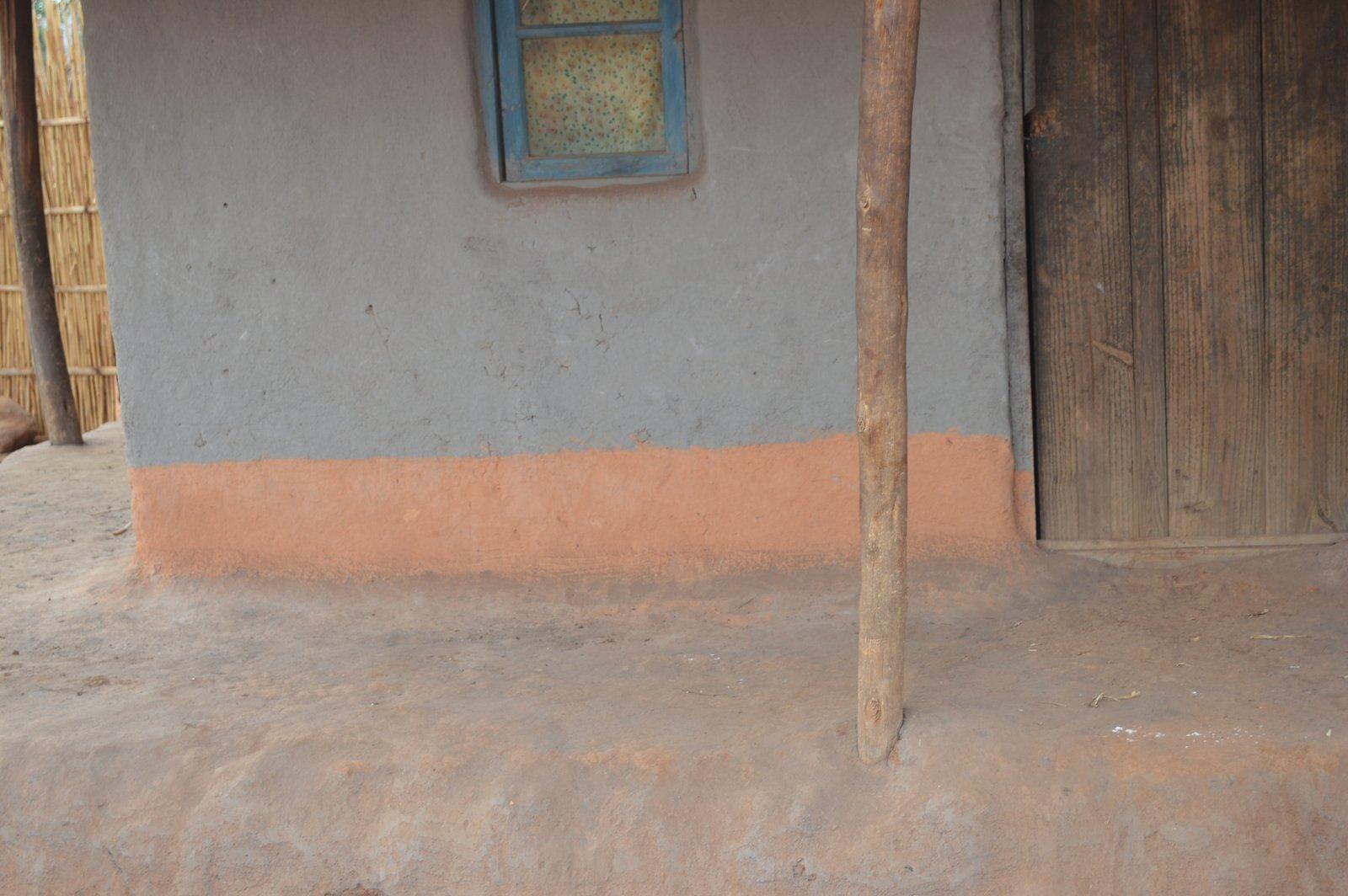 Kakhome, Dedza (2).JPG