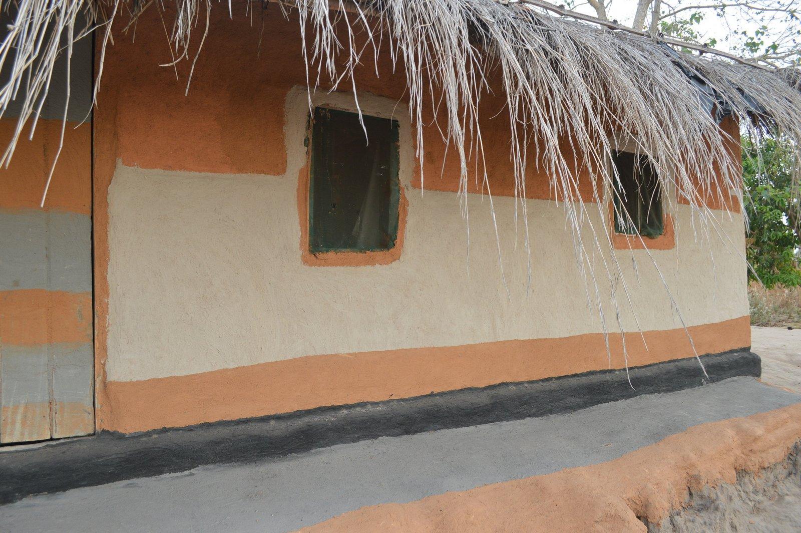 Dzamwa, Nkhata Bay (5).JPG
