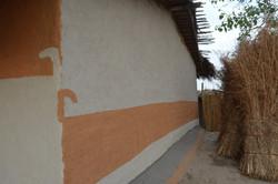 Dzamwa, Nkhata Bay (13).JPG