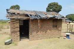 Chibwe, Karonga (32).JPG
