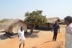 Nsulila, Kasungu (52).JPG